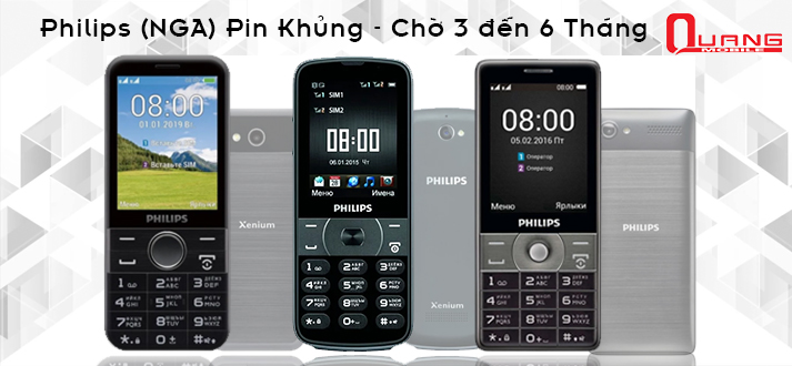 http://quangmobile.vn/admin/
